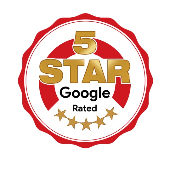 SSM Boost Service-Google Customer Reviews