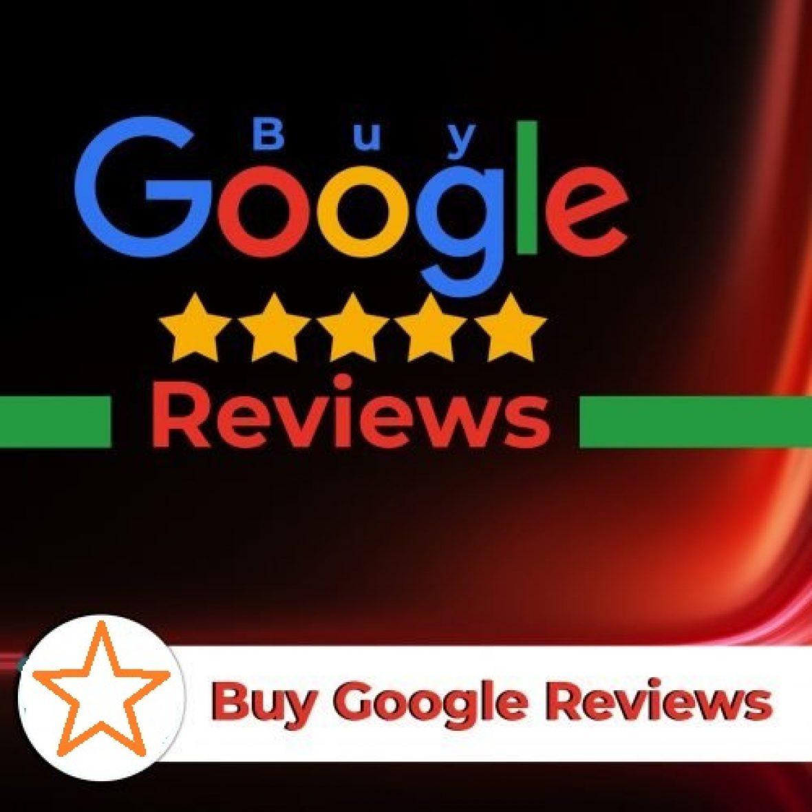 Buy Google Reviews – SSM Boost Service-Google Customer Reviews