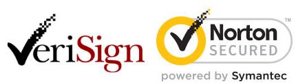 norton-trust-logos - Copy