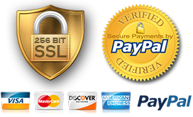 paypal-verified-1 - Copy